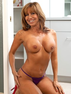Watch Tara i Porn Star Videos Hot Movies