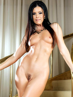 India Summer profile image