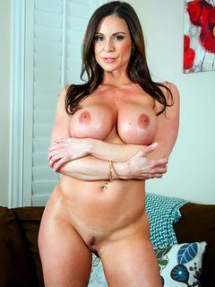 Kendra Lust profile image
