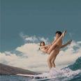Surfnaked