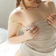 Angelina21