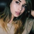 Sarah Reens