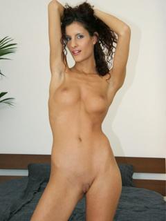 Leanna Sweet profile image