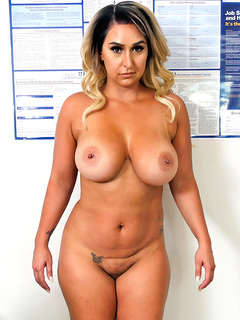 Vrije porno Ninas