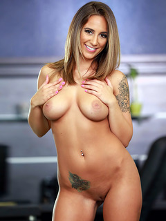 Layla London profile image