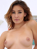 Nora Wolf