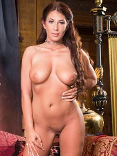 Ayda Swinger profile image