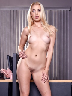 Sierra Nicole profile image