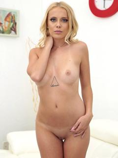 Brice Bardot profile image