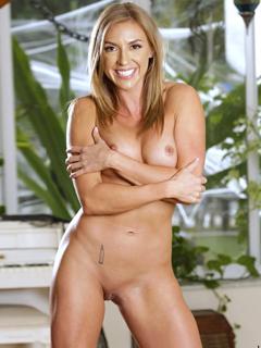 Kate Linn profile image