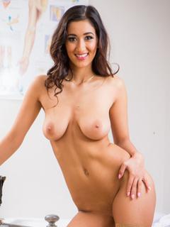 Darcia Lee profile image