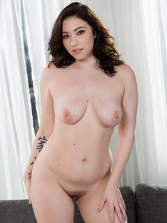 Amilia Onyx profile image