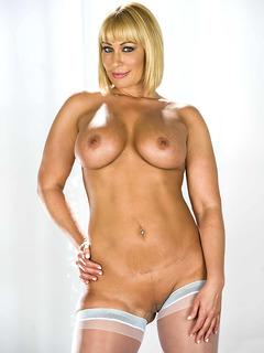 Mellanie Monroe profile image