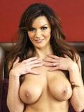 Becky Bandini
