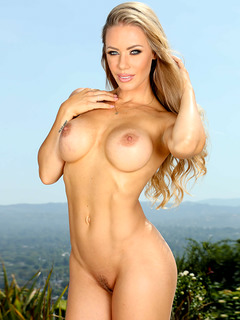 Nicole Aniston profile image