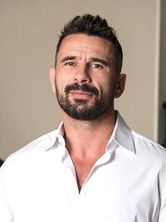 Manuel Ferrara profile image
