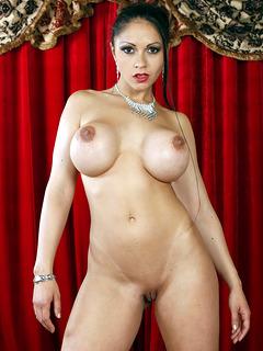 Arab sex girl gallery