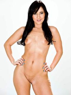 Ashli Orion profile image