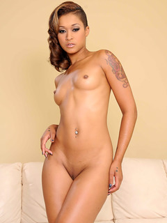 Skin Diamond profile image