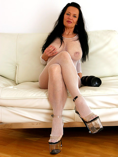 Angelina profile image