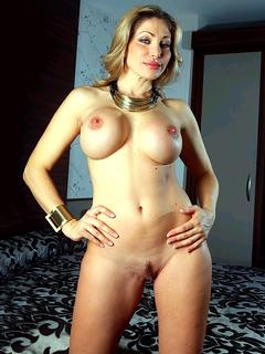 Vittoria Risi profile image