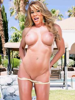 Farrah porn