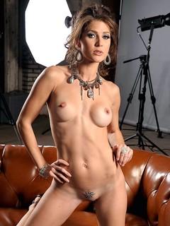 Jenni Lee Porno