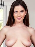 Molly Jane