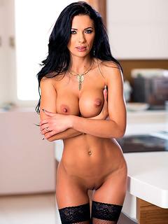 Shalina Devine profile image